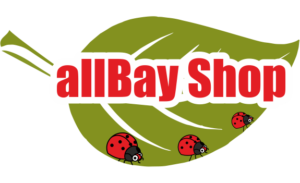 All Bay Shop